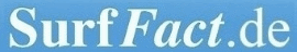 SurfFact GmbH